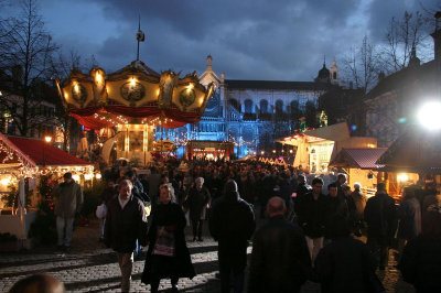 Brussels_christmas_market