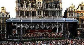 Concert_grand_place