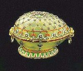 Faberge_1